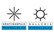 Himmelblau Shop International